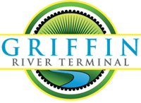 Griffin River Terminal